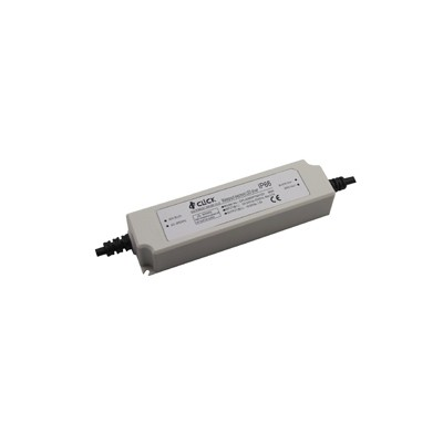 60W Single Output Power Supply