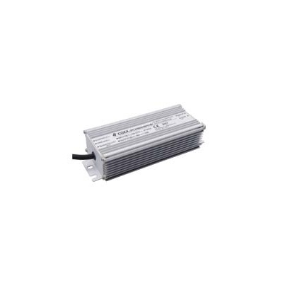 60w single output of constant vol