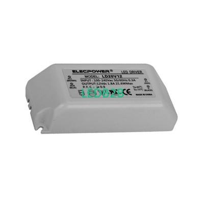 LED Driver  LD20V