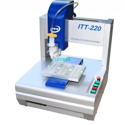 integrity laser -Machines