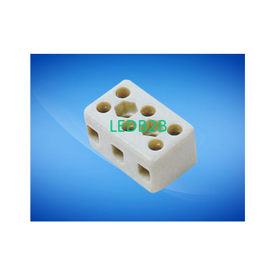 Ceramic Terminal Blocks-ys810b