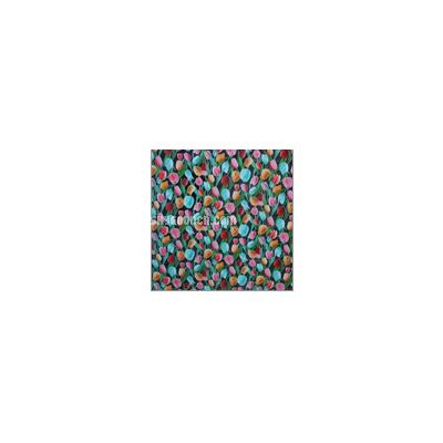 Printed pattern116