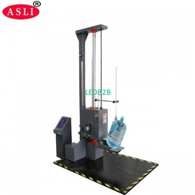 Technology Package Drop Machine