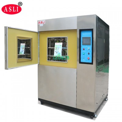 thermal stability testing equipme