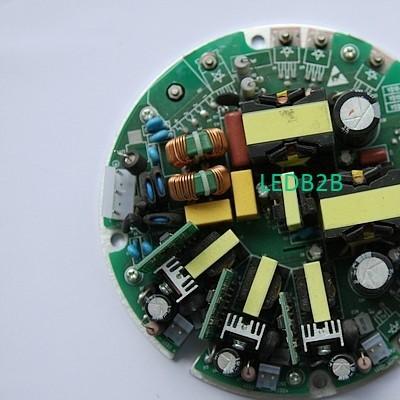 LED power driver  8090