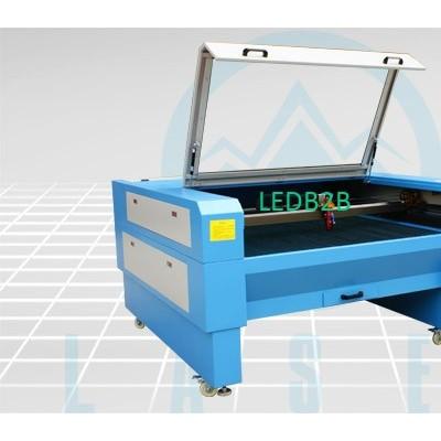 Specialized acrylic/wood laser cu