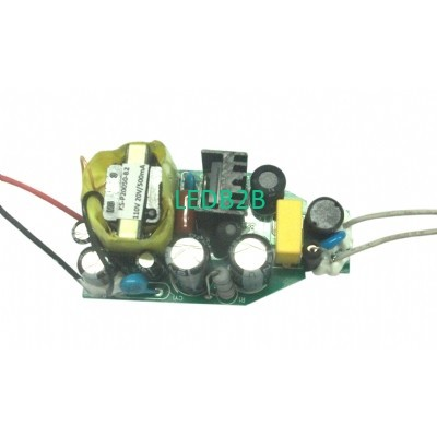5-14w LED Bulb high power KS-P200