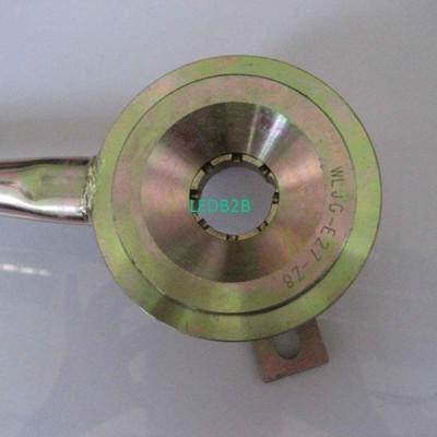 e27/b22 lamp base crimp tool   wi
