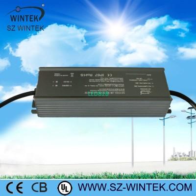 WINTEK LED Driver Constant voltag