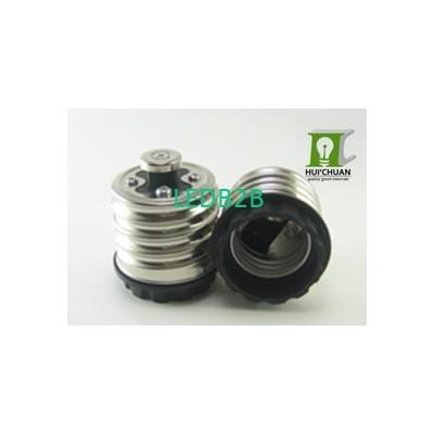 manufactory price led adapter  e4