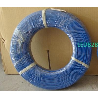 DX- Electrical Wire/Cable