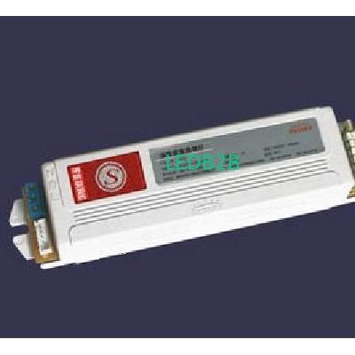 Emergency inverter EB02