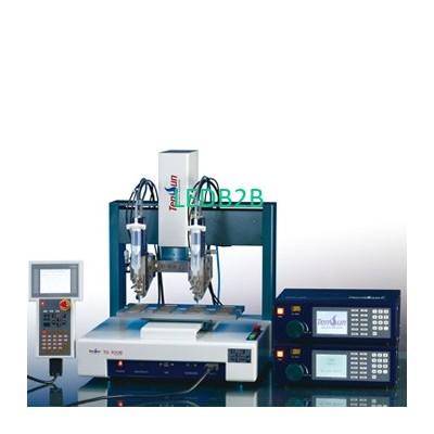 tensun SPP-V9  Dispensing System/