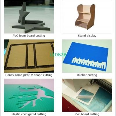 corrugated board carton box Graph