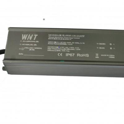 WINTEK 150-200w waterproof Consta