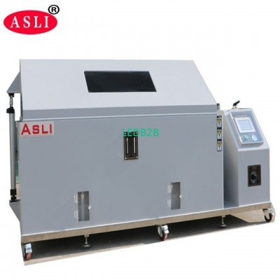Salt Spray Test Machine For PCB