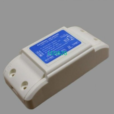 LED driver  for 12W downlight