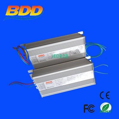 BDD Induction Lamp Ballast