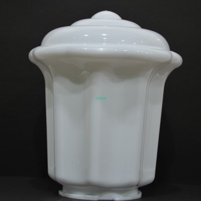 Lamp Covers GD020
