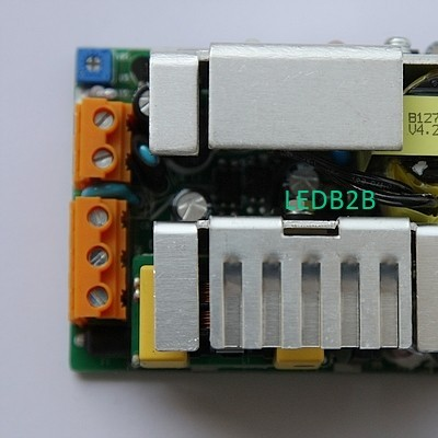 LED power driver  8094
