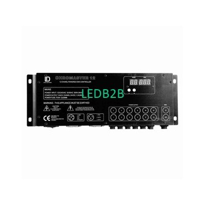 Led control systems ( LD-P800 )