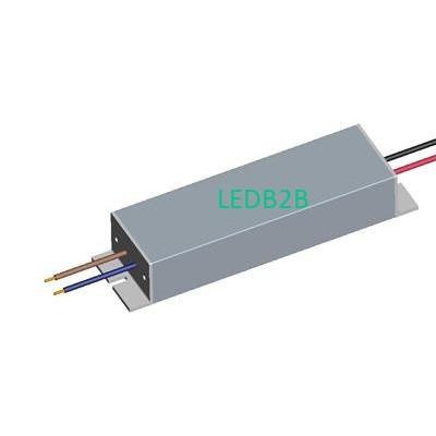 LED Driver HPS1017