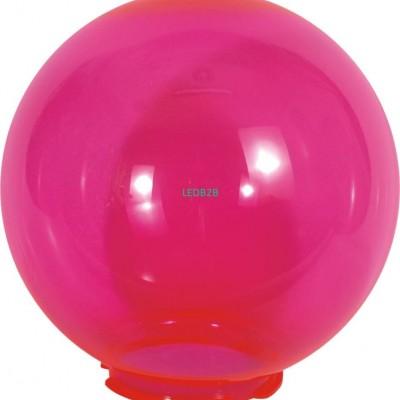 Lamp Covers GD001-B
