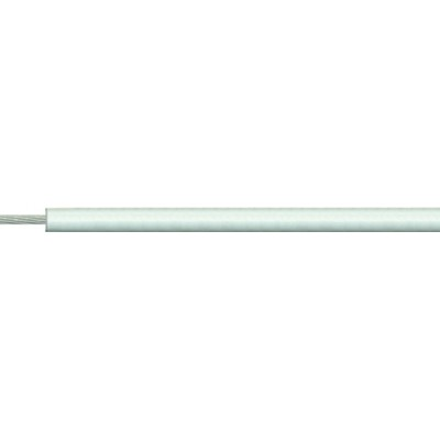 UL3239 high voltage/high temperat