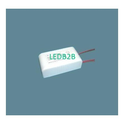 LED Constant Drivers