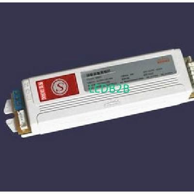 Emergency inverter EB01