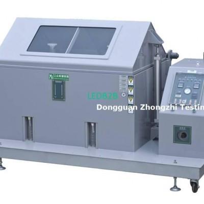 CASS Test Salt Spray Test Machine