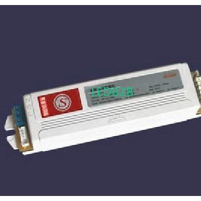 Emergency inverter EB03