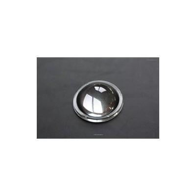 haedong lens
