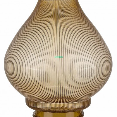 Lamp Covers GD028