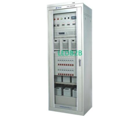 GZDA Series DC System