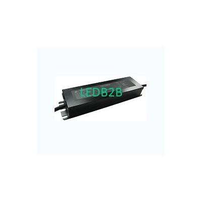 200W /300W LED streetlight Driver