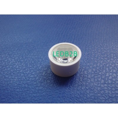 DiameterΦ13mm Height7.4mm Fov23.