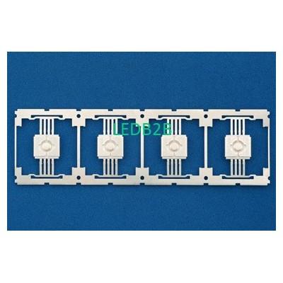 led leadframe high power series