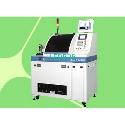 SMD Sorting Machine HANS-1200