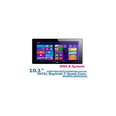 Windows 8 Tablet PC  MW101Q