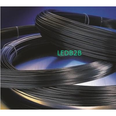 Molybdenum Wire for Spraying