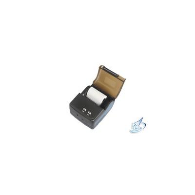 Bluetooth Thermal Printer MP8001