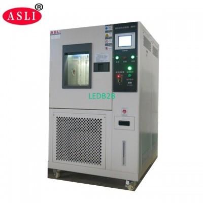 OA-80 Ozone Aging Testing Chamber