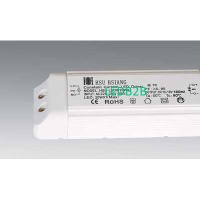 LED driver ,1WX18, 3WX16,3WX10, 3