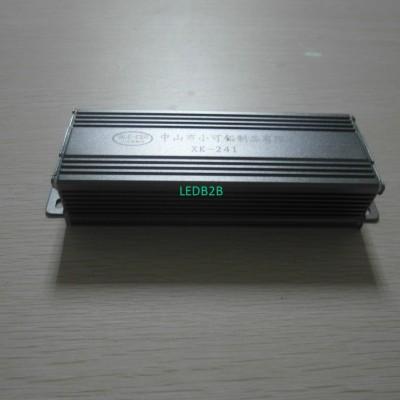 electronic case(XK-241)