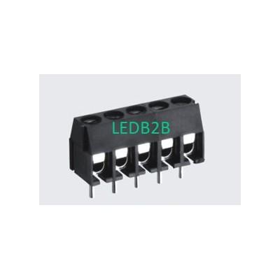 TL001V-TL100V