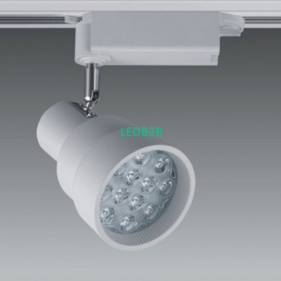 PA660 High thermal conductivity n