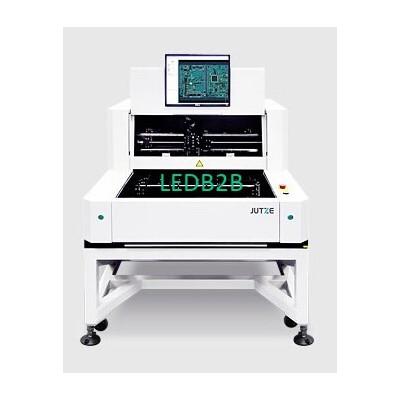 XD-2000
