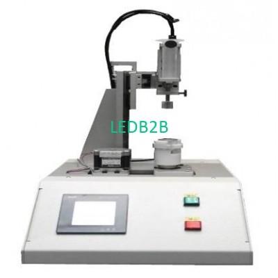 COB LED Dispensing Machine