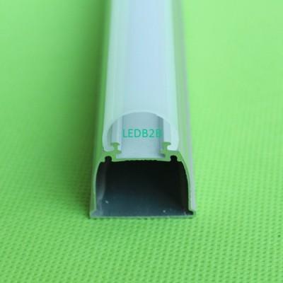 Intergrated T5 LED Light Tube par